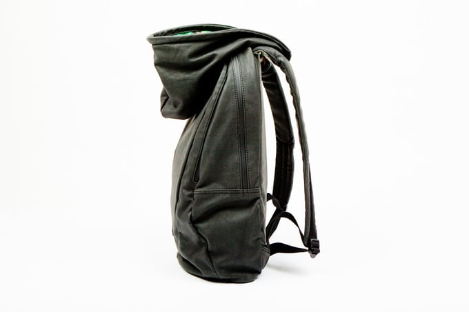 622ff puma by hussein chalayan 2012 spring summer urban mobility backpack 3 thumb 680x453 204688