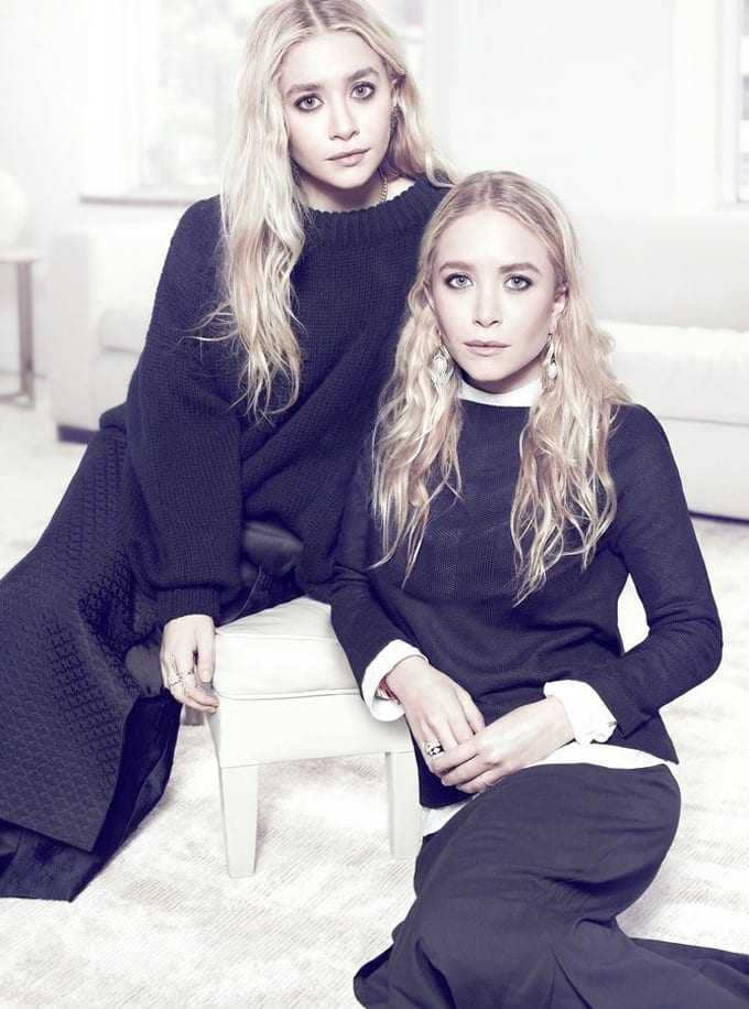 668x900xmary kate ashley1 jpg pagespeed ic V71V8AqhFu