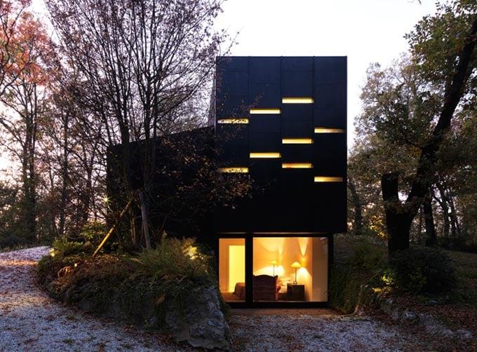 6a43b bologna house enrico iascone01
