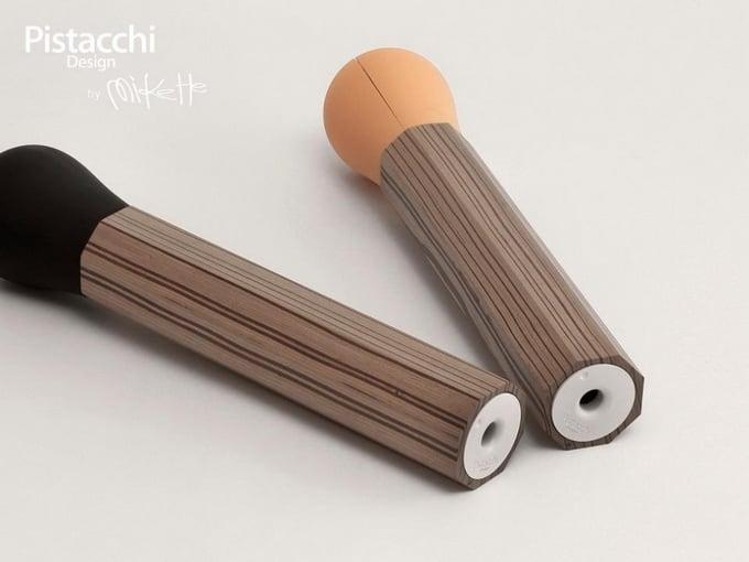 6a6cf pistacchi design 03