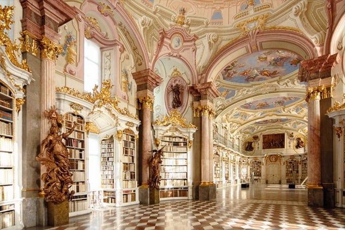 6f1ff christophseelbachbibliotheken2.jpeg