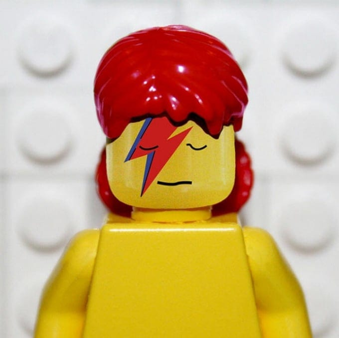 721e5 lego cover art 3 20120118 02