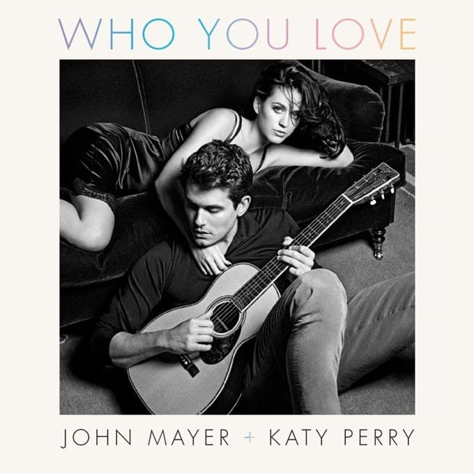 800x800xkaty perry john mayer4 jpg pagespeed ic bNUEwTJc2