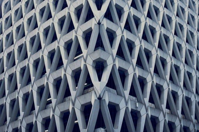 846c4 jonathan leijonhufvud architectural photography 12