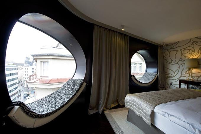 850dd bwm hotel topazz05