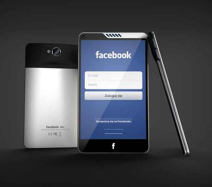 9fc40 facebook phone michal bonikowski 01