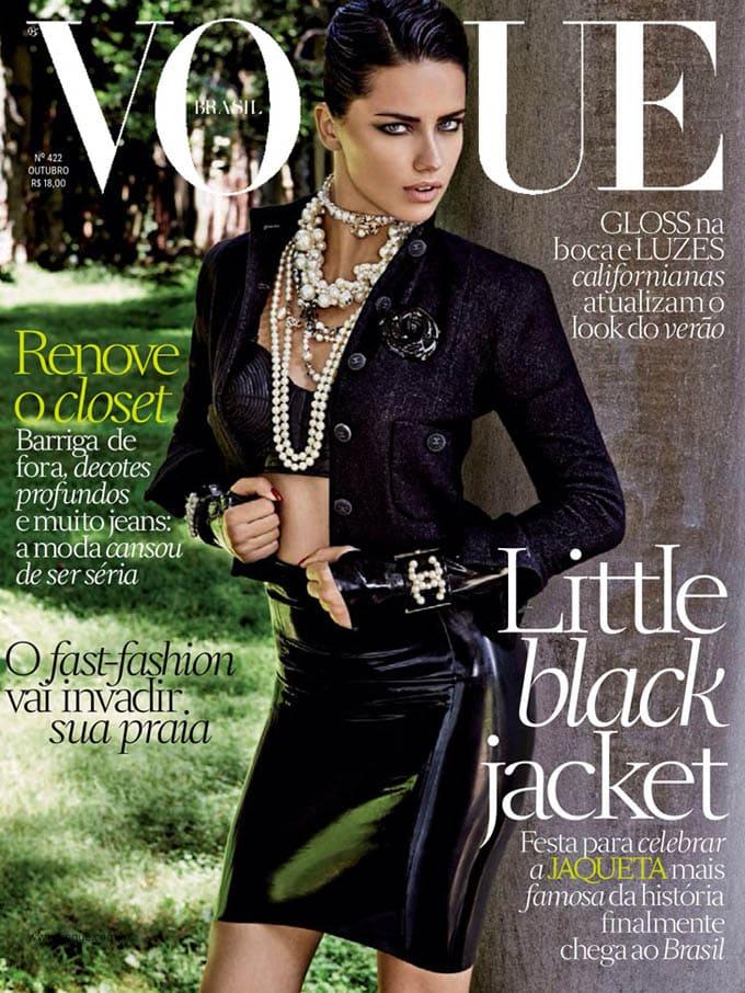 Adriana Lima Giampaolo Sgura Vogue Brazil 01