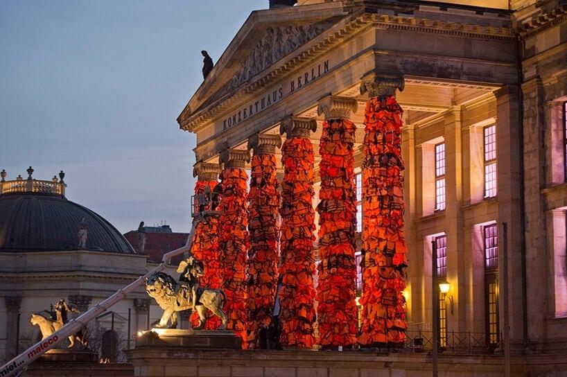 AiWeiwei Konzerthaus fy 4