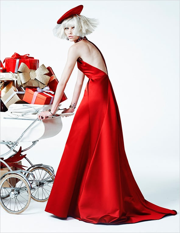 Aline Weber Vogue Brazil Zee Nunes 01