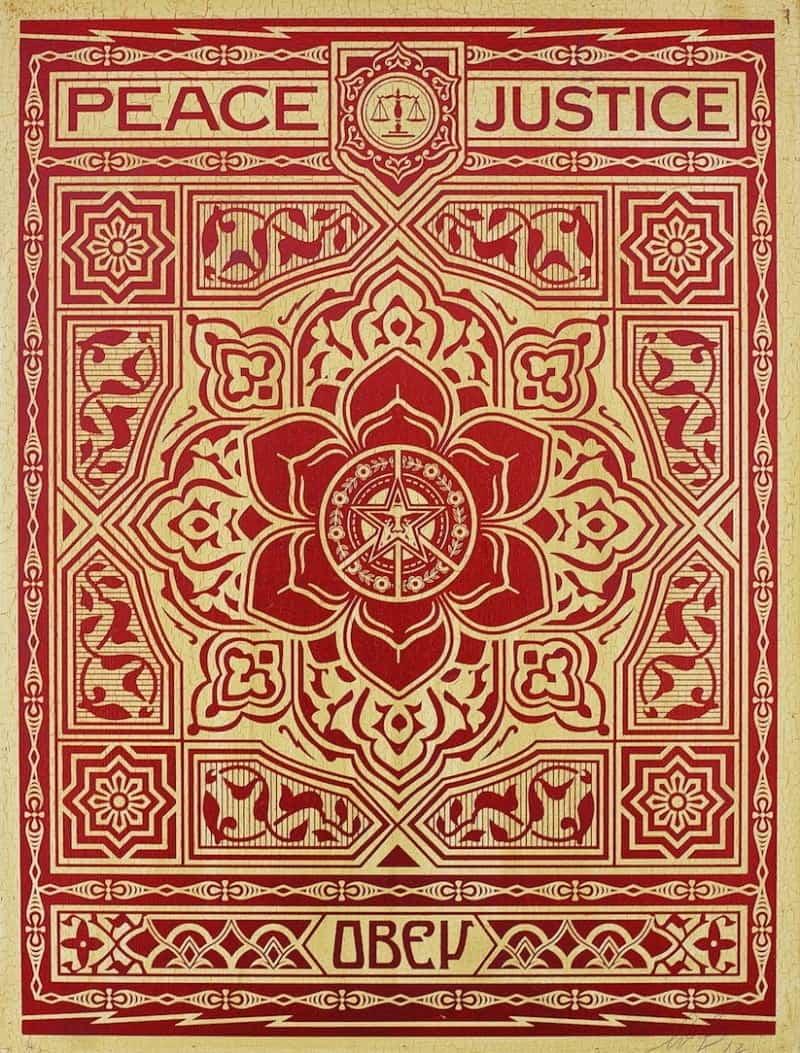 Art for Tibet Artworks 01