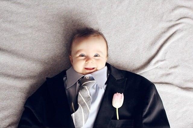 BabiesinSuits04