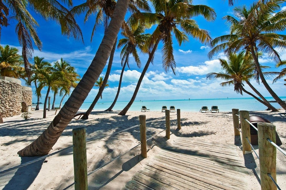 Beautiful Key West FLorida Photos