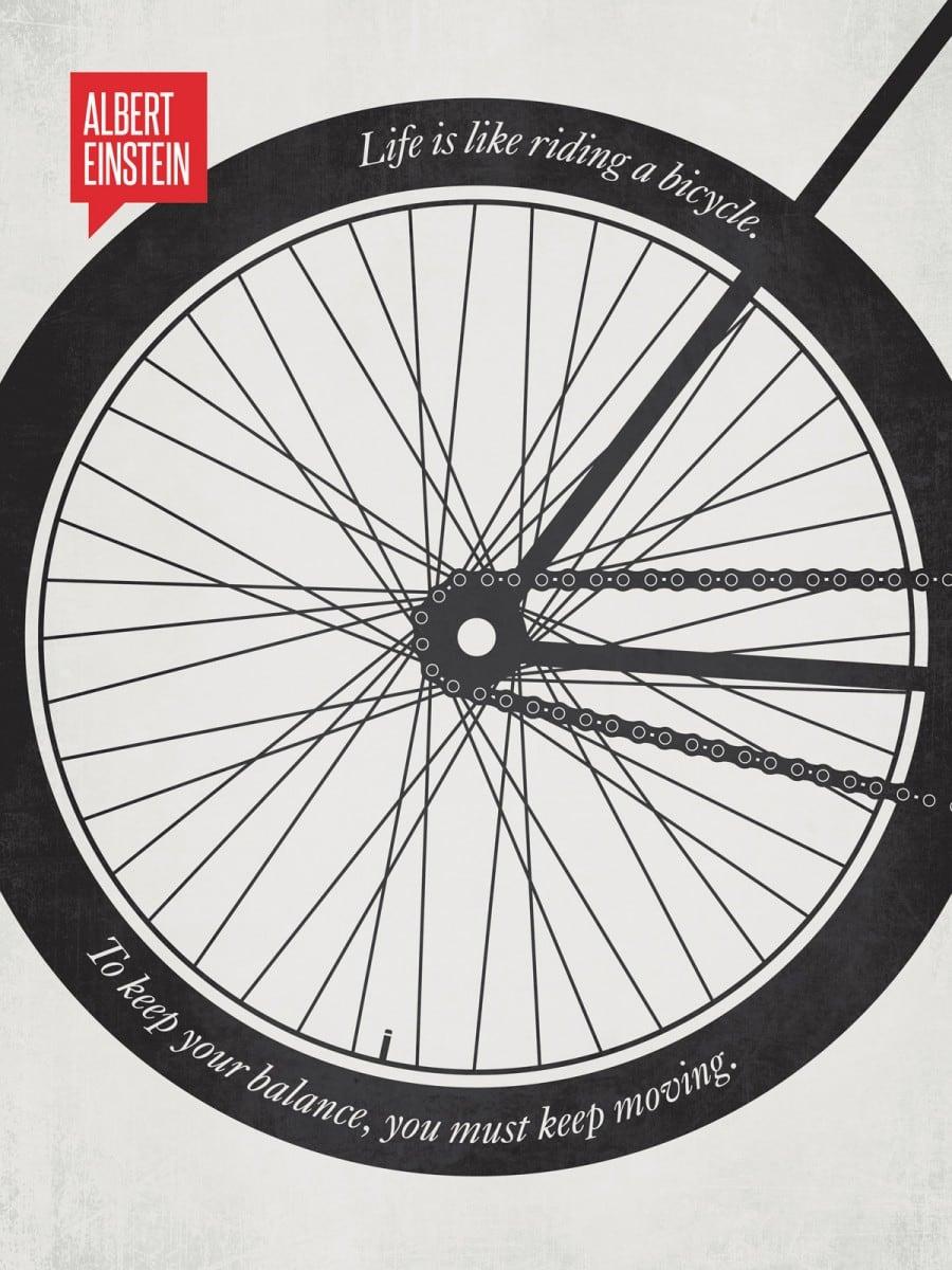 Bicycle img