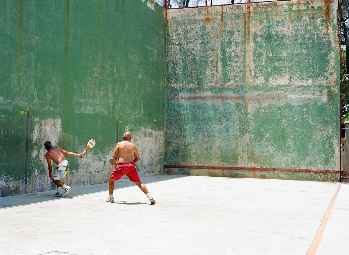 Brad Ogbonna Cuba INT 7