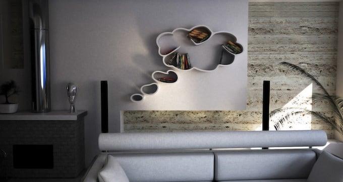 DreamBookshelf2
