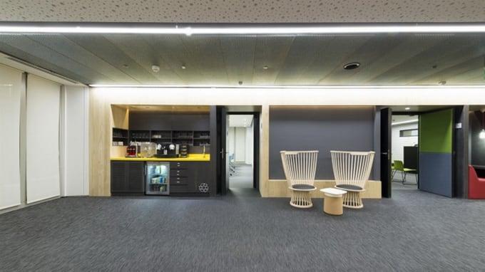 Google Madrid Jump Studios 02
