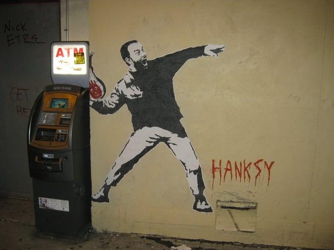 Hanksy17