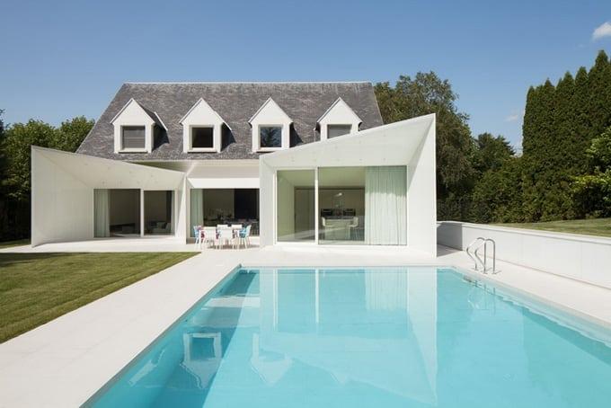 House LS dmvA 06