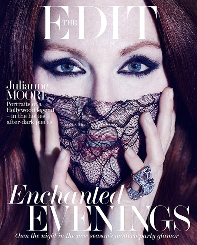 Julianne Moore The Edit Paola Kudacki 01