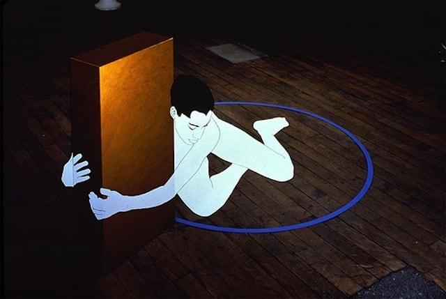 JustinLadda illusions 01