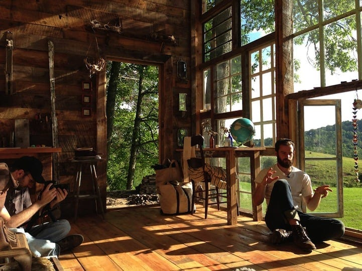Olson Horwitz glass cabin 4.jpeg