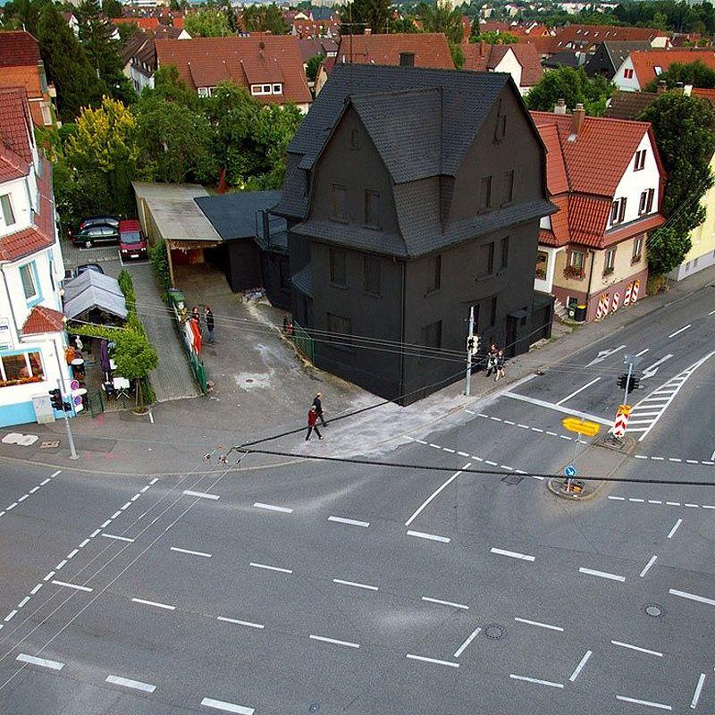 Schwarz05