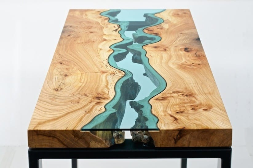 The River Collection by Greg Klassen 2014 01