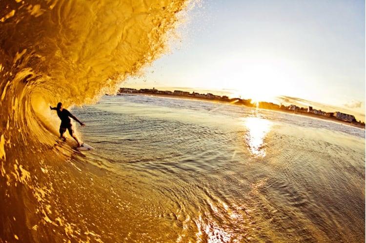The Thrill Of Surfing Captured In Breathtaking Photos by Ryan Struck 2014 01