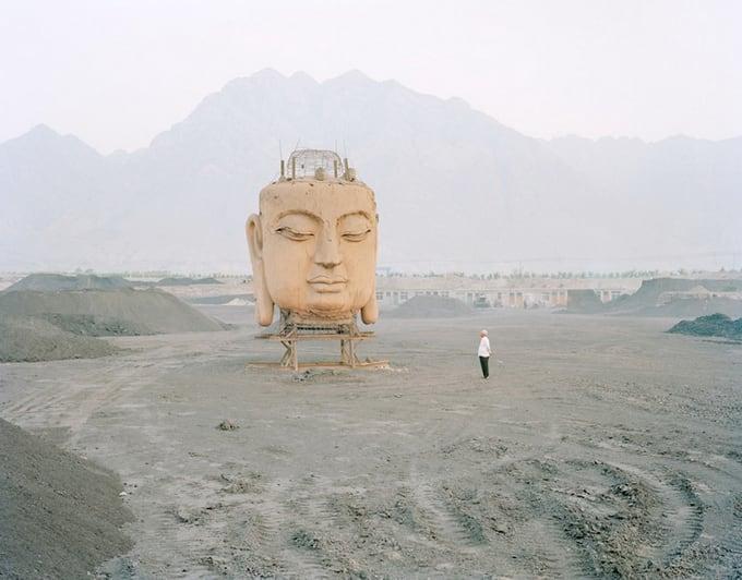 ZhangKechun00