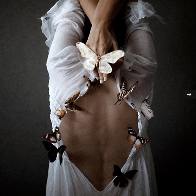 a0d75 EmmanuelleBrisson1.jpg