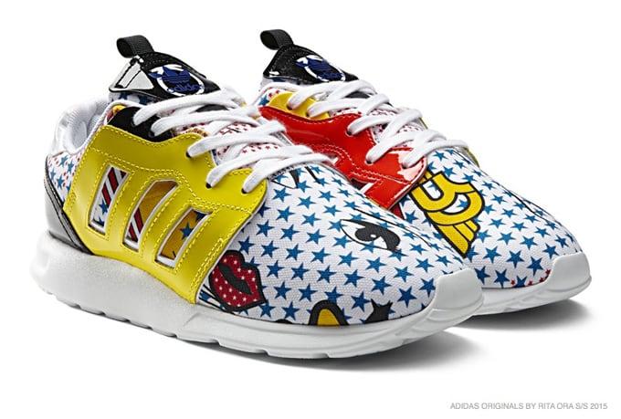 adidas originals rita ora spring 2015 collection01