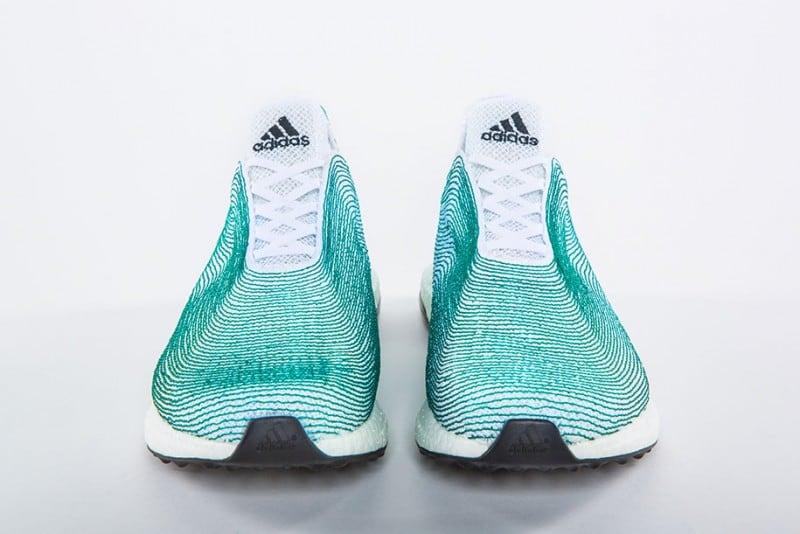 adidas parley sneakers 3