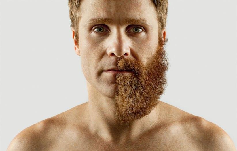 adrian alcorn beardude 01