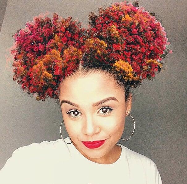afro hairstyle black girl magic pierre jean louis freeyork 3