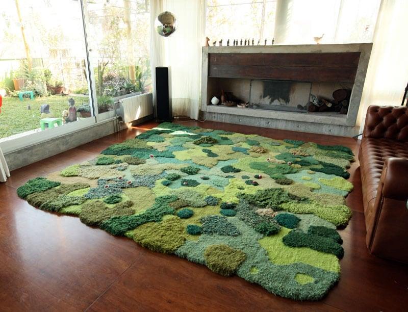 alexandra kehayoglou rugs fy 1