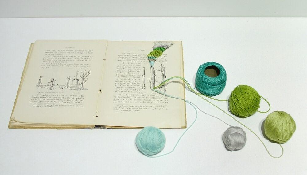 ana teresa barboza embroidered landscapes freeyork 1