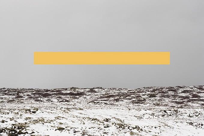 anna pogossova iceland series 3