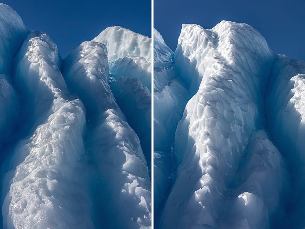 antartica julieanne kost 2