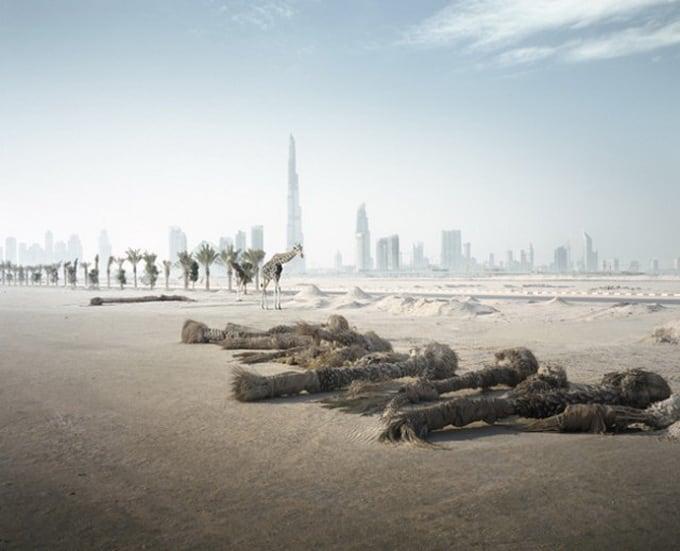 b7ea4 Abandoned Dubai1