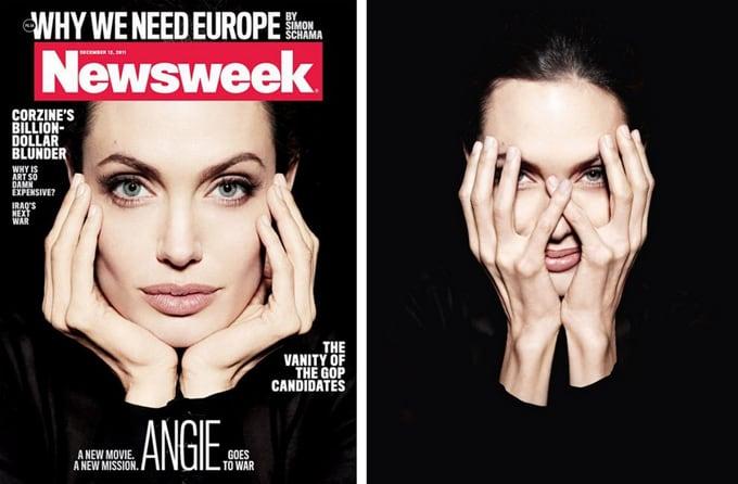 bd7d5 AngelinaJolieNewsweek00