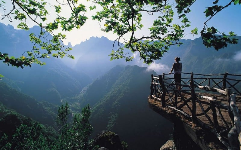 beautiful viewpoint 1