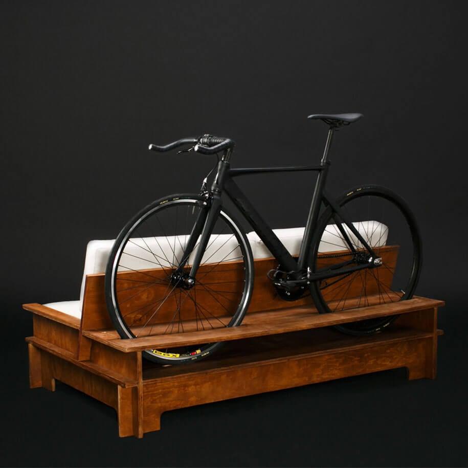 bike rack manuel rosse freeyork 1