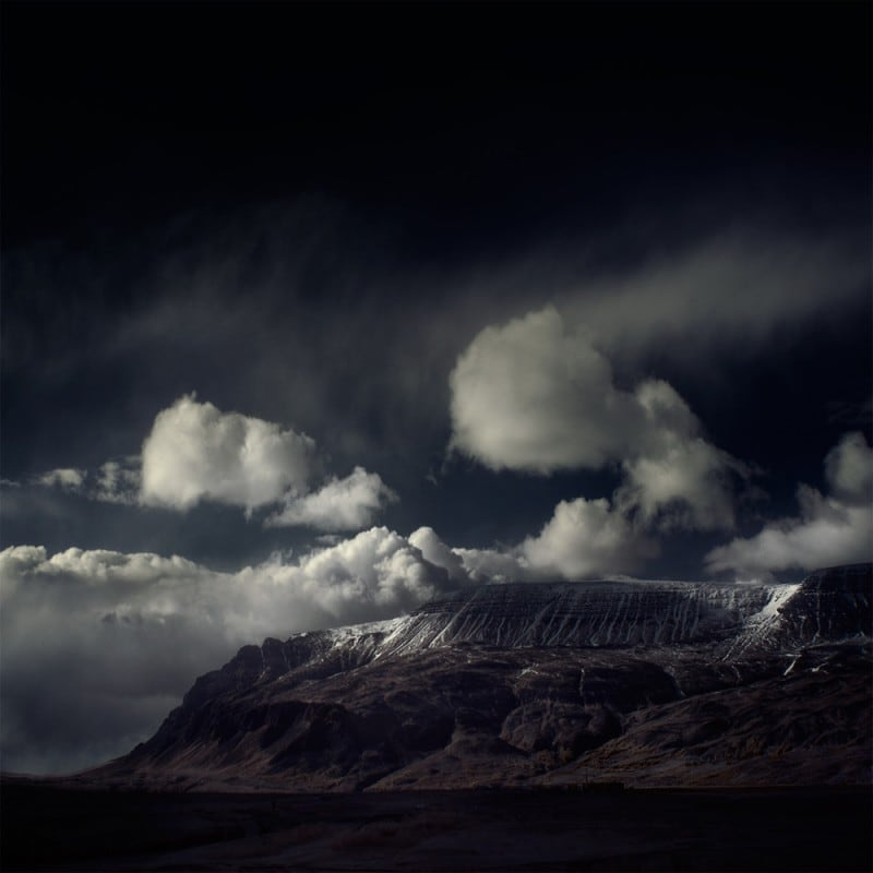 blue iceland andy lee 01
