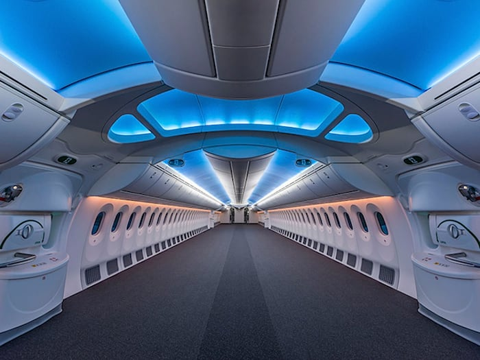 boeing 737 living space 01