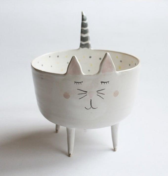 bowl 01