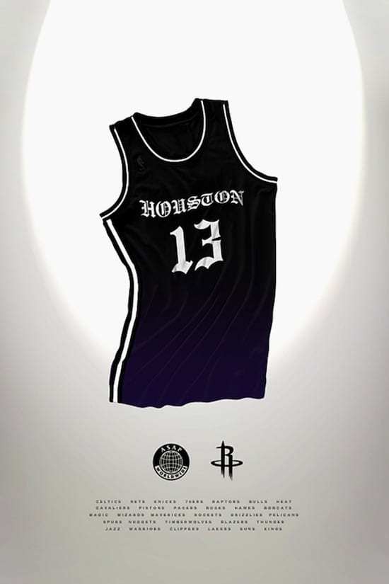 brands and corporations nba uniforms 02