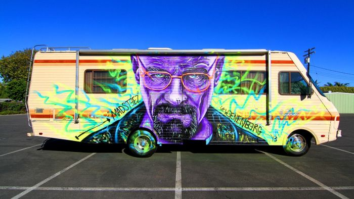 breaking bad 01