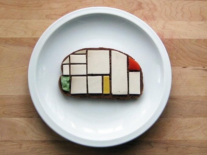 c9755 sandwich artist 01150