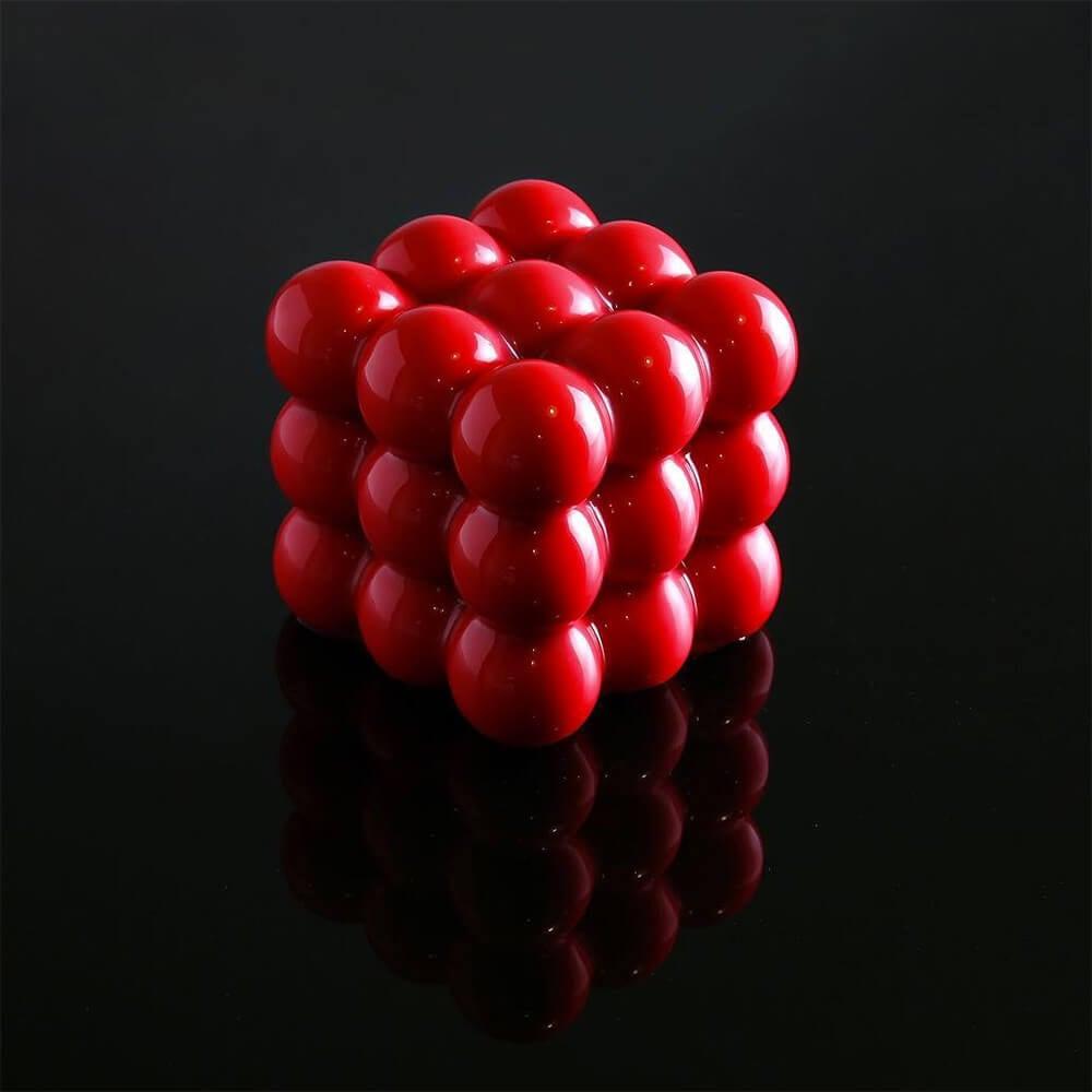 cake-designs-dinara-kasko-7