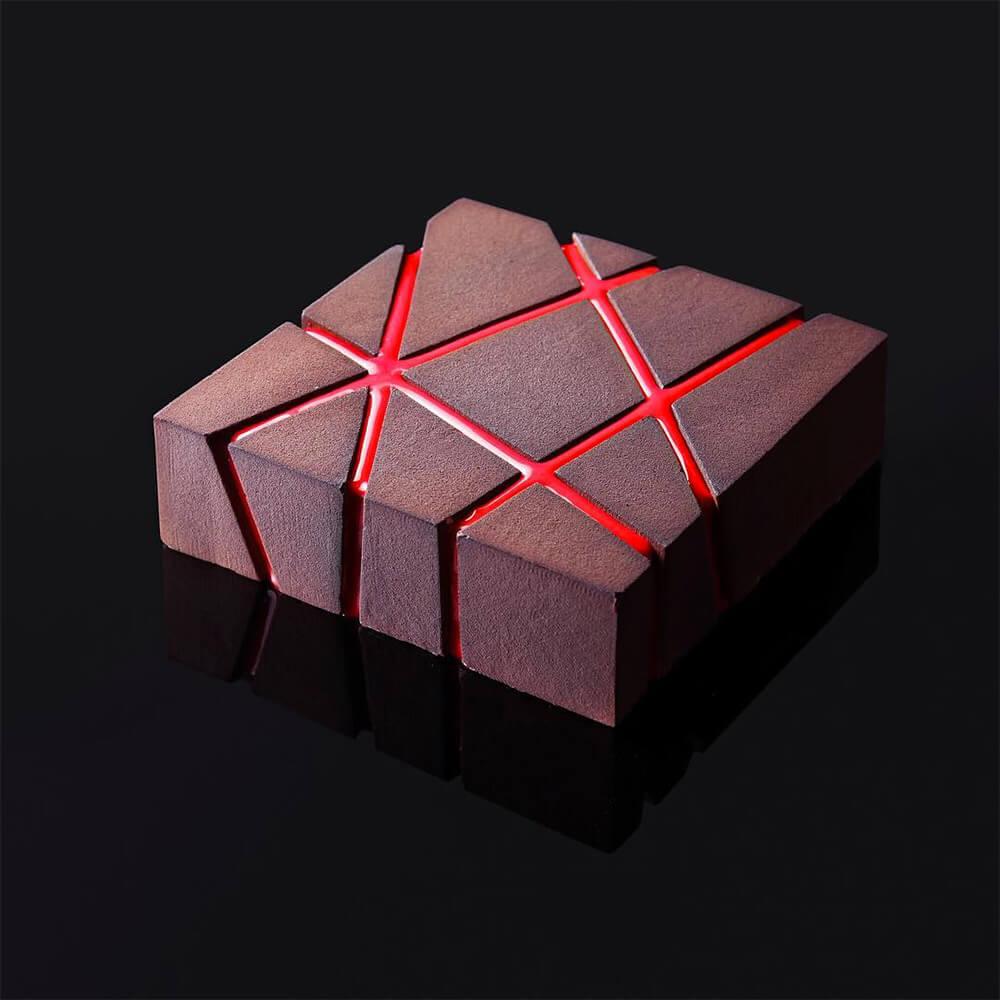 cake-designs-dinara-kasko-9